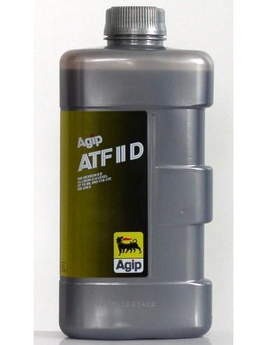 Ulei ATF Agip ATF II D 18kg