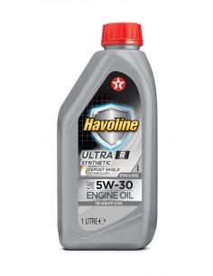 Havoline Ultra R SAE 5W-30