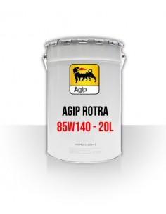Agip ROTRA 85w140 - 20L
