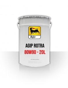 Agip ROTRA 80w90 - 20L