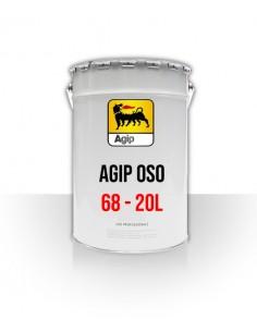 Agip OSO 68 - 20L