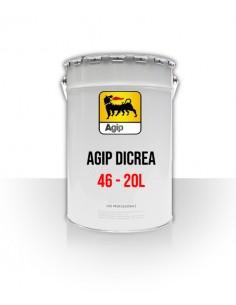 Agip Dicrea 46 - 20L