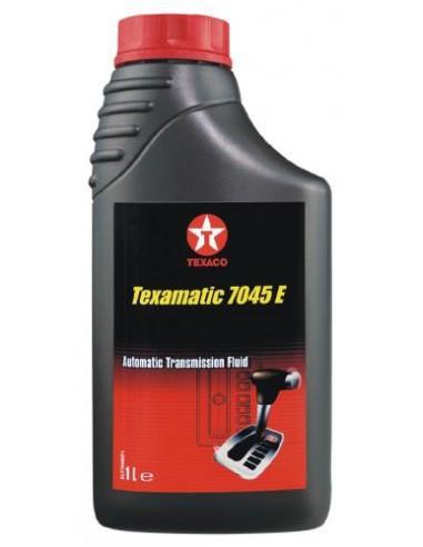 Ulei ATF Texaco TEXAMATIC 7045-1L